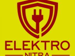 Elektroinštalácie Nitra