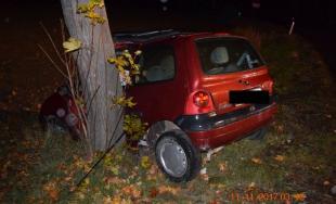 Šoférovali pod vplyvom alkoholu - nakoniec skončili vo väzení