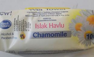 Nebezpečná kozmetika zrejme aj na Slovensku, v jednom z výrobkov zistili prítomnosť azbestu